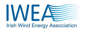 Irish Wind Energy Assocation