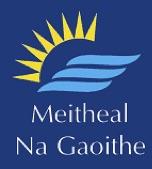 Irish Wind Farmers Association