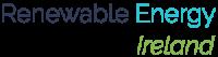 Renewable Energy Ireland